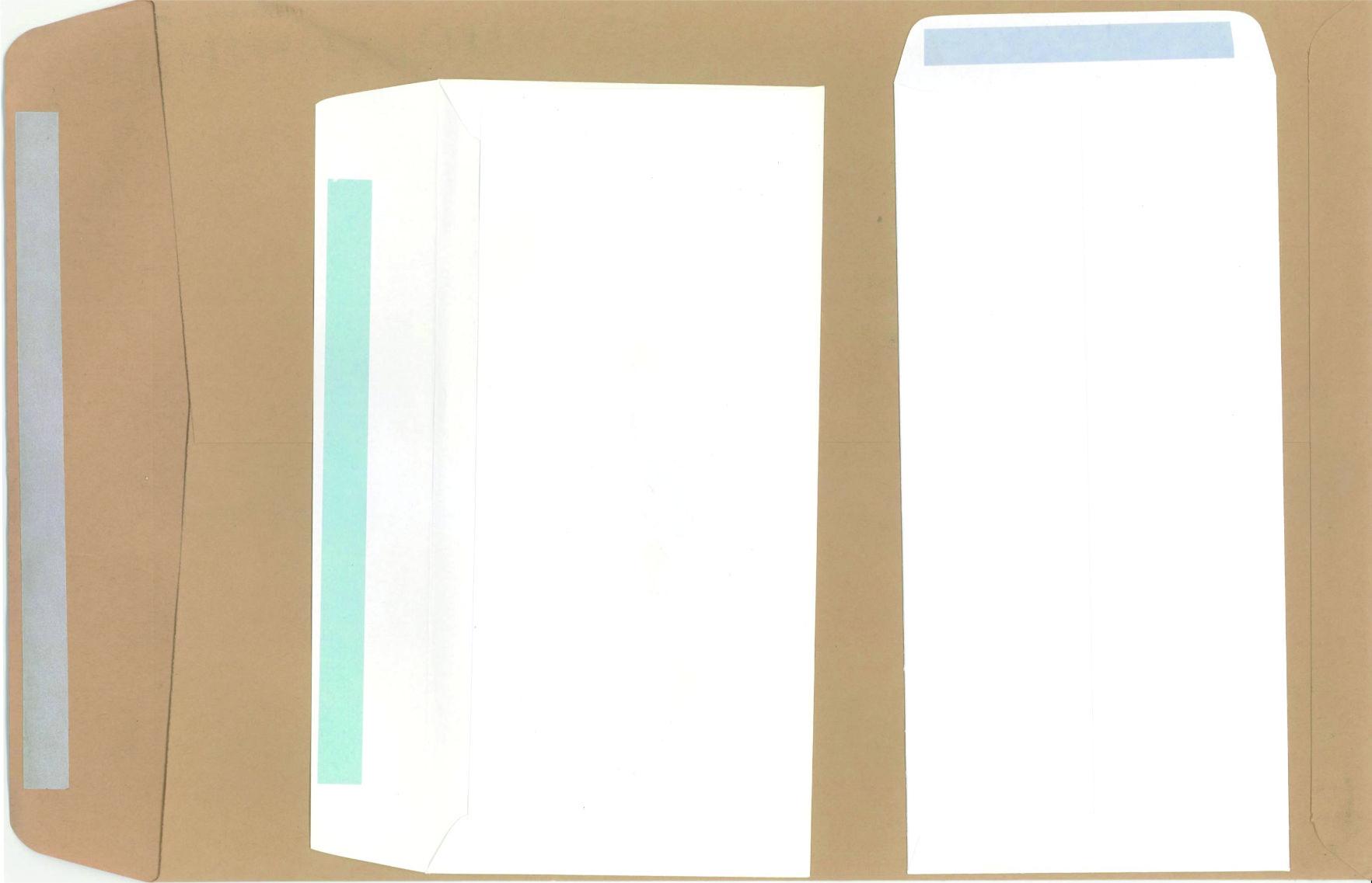 각종 테프봉투 가공.jpg